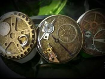 Från räkneredskap till smycke