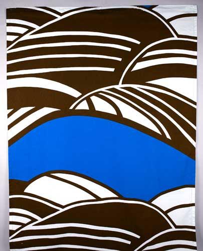 Design: Peter Condu