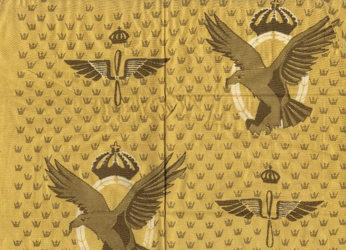 DA-014886-Flygvapnets emblem