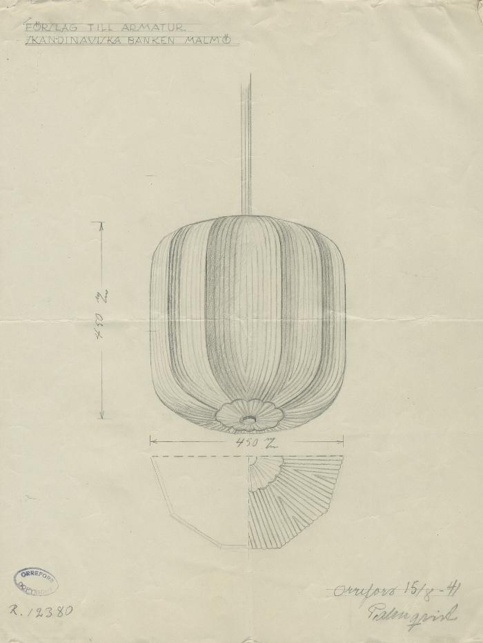 DA-018493-Lampa