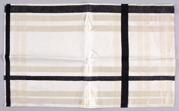DA-034676-Homage a Mondrian
