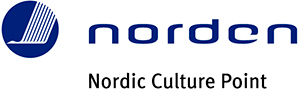 Nordic Culture Point