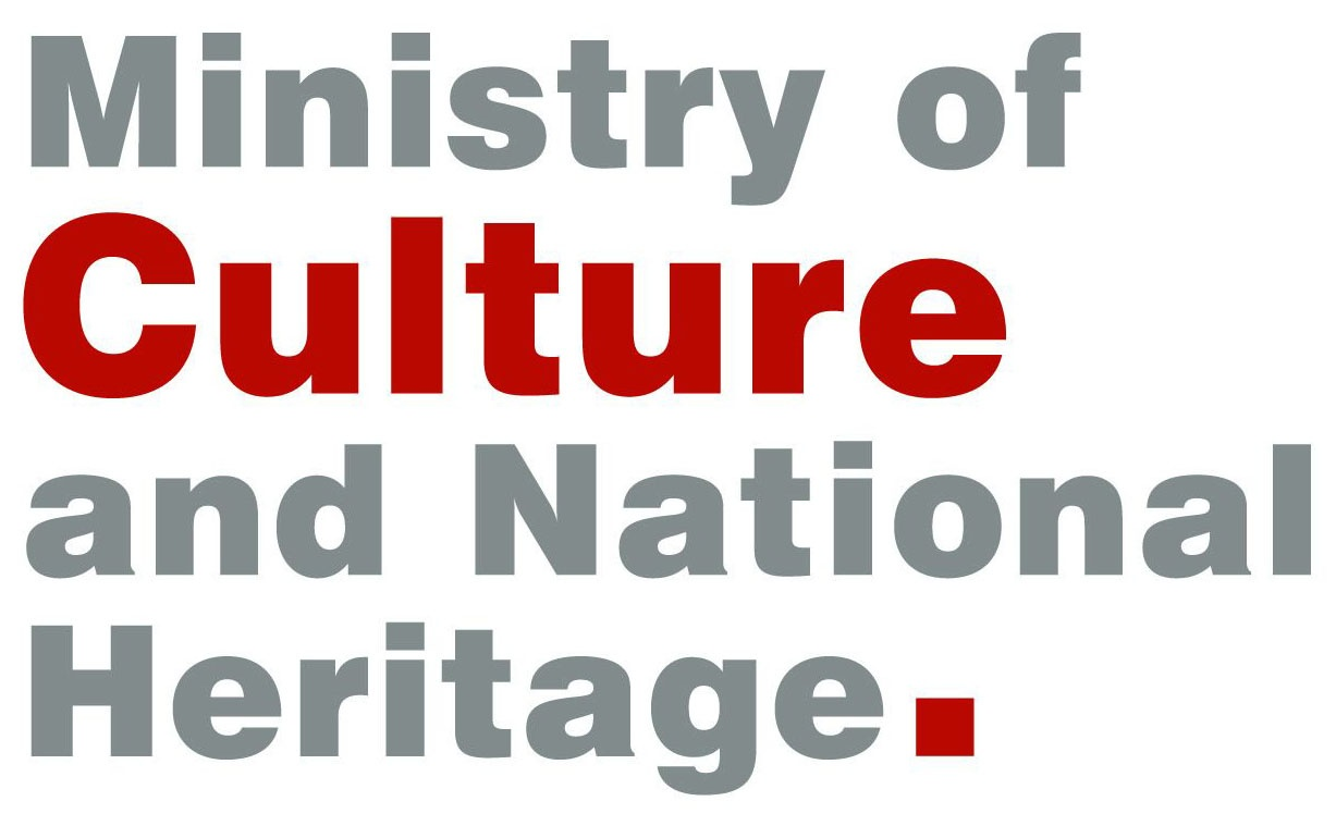 Polish Ministry of Culture and National Heritage