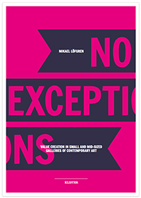 no_exceptions_cover