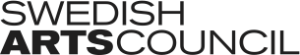 swedishartscouncil_logo