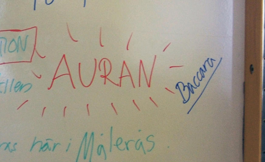 Whiteboard_Maleras_cut