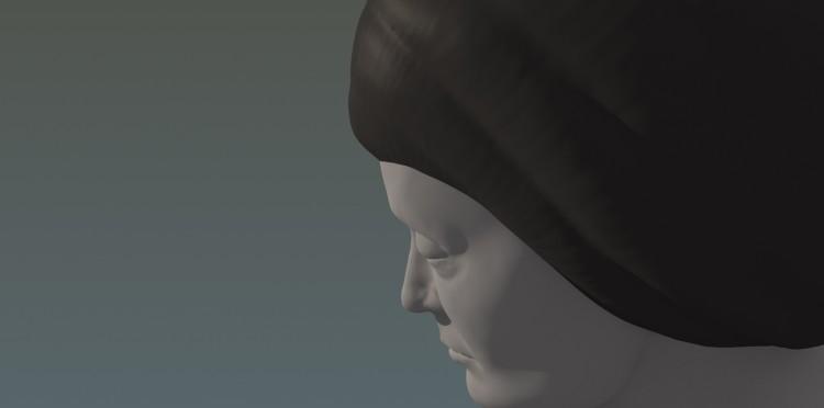 Skårud and Larsson – Still from animation