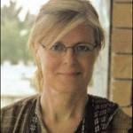 Nina Hjelmgren
