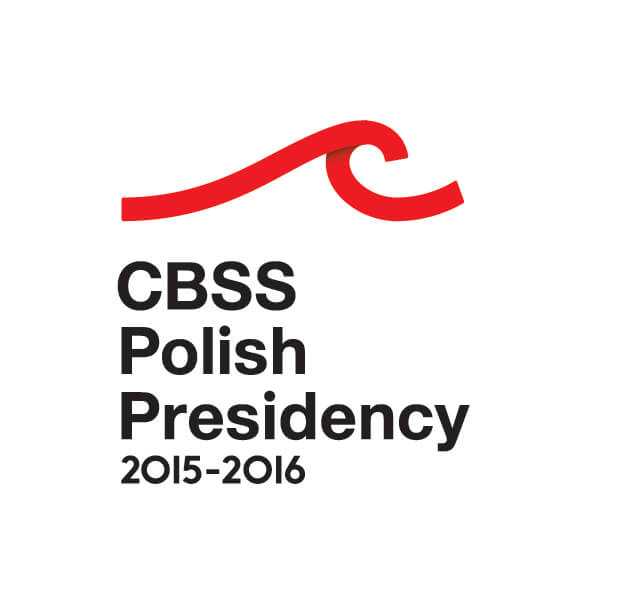 Polish Presidency