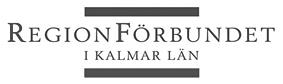 Regionförbundet i Kalmar län