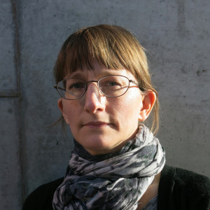 Sara Hemingsson