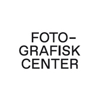 Fotografisk Center i Köpenhamn