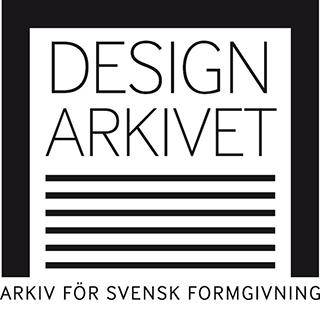 Designarkivet