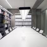Interiör Designarkivet