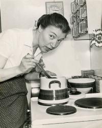 Hertha Bengtson