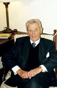 Arne Erkers