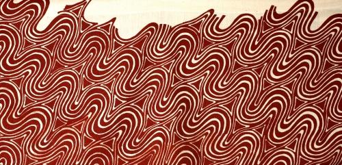 Textil Africana Licium 1938