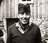 Hans Krondahl