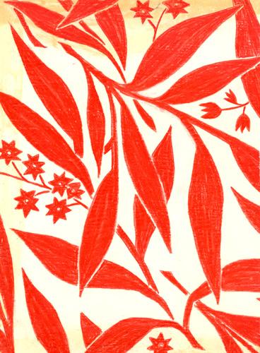 Textil Pilblad Licium 1937/38