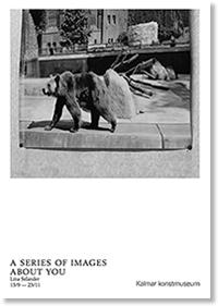 Exhibition catalogue (PDF)