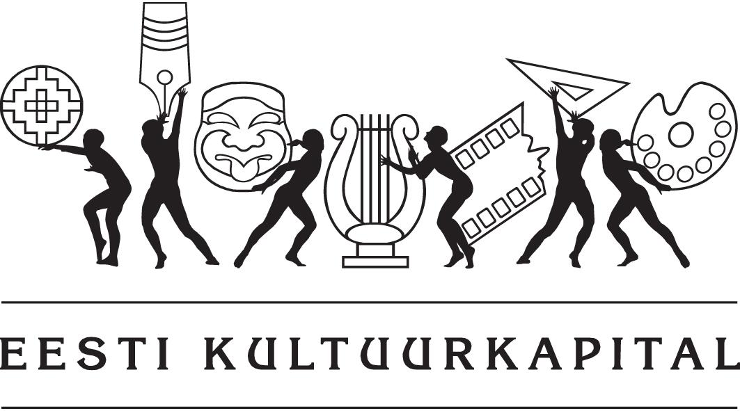 Cultural Endowment Tallin