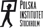 Polish Institute in Stockholm