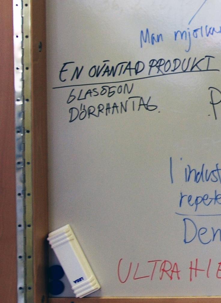Whiteboard_cut2