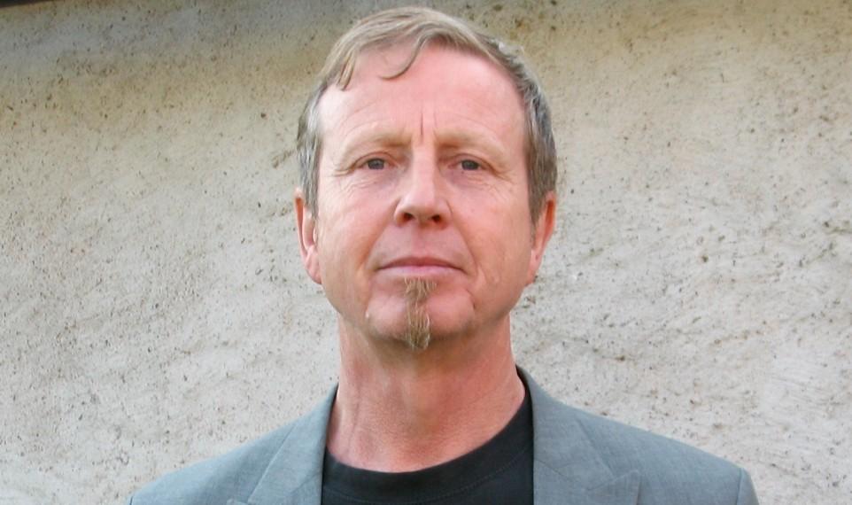 Bengt-Olof Johansson, porträtt