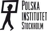 Polish Institute in Stockholm