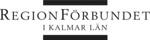 RF-logo-svart