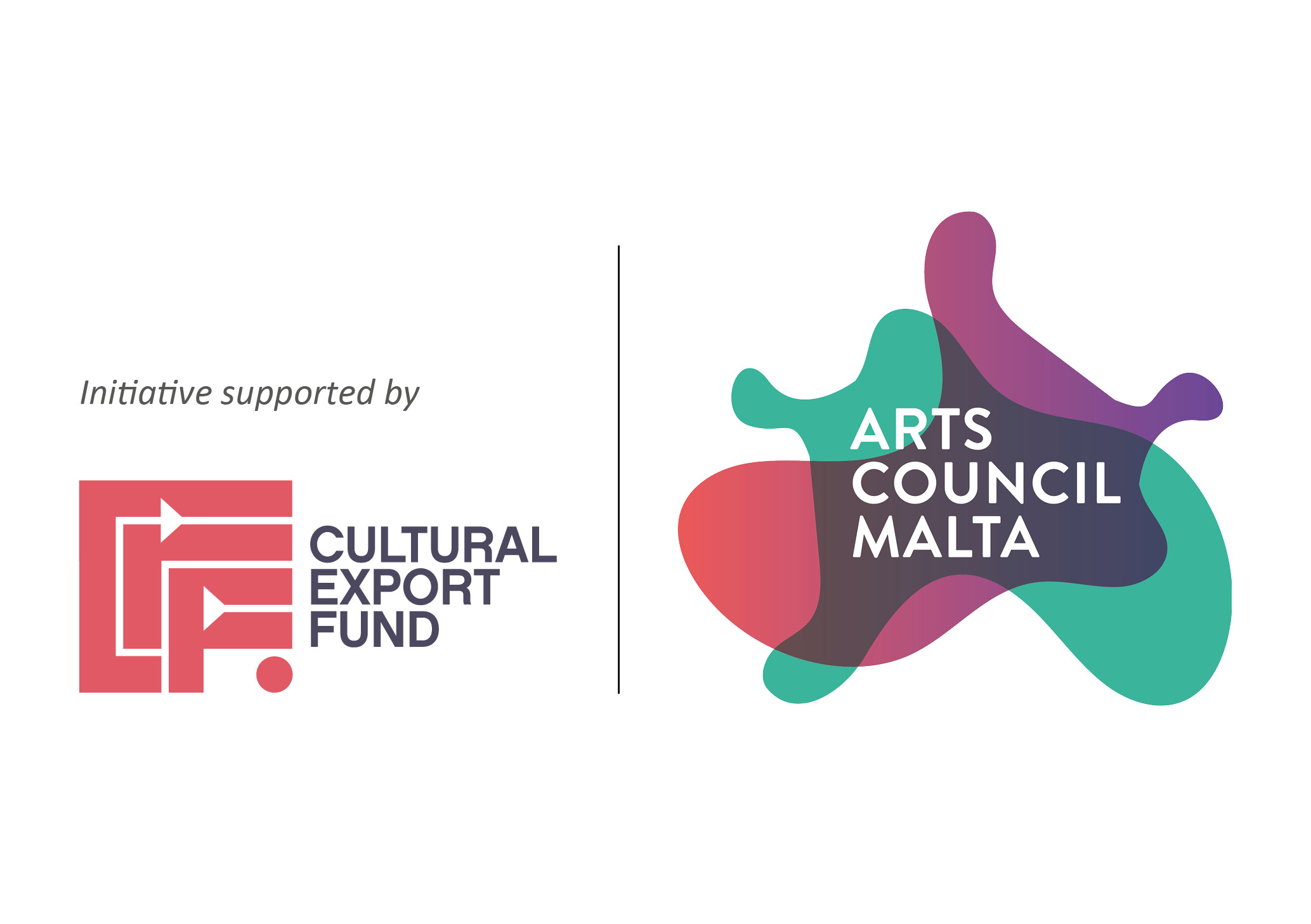 This project is supported by Arts Council Malta