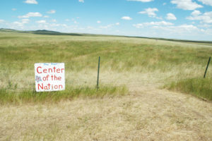 Image used by permission from Center for land use interpretation
