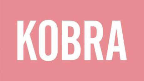 Logga Kobra