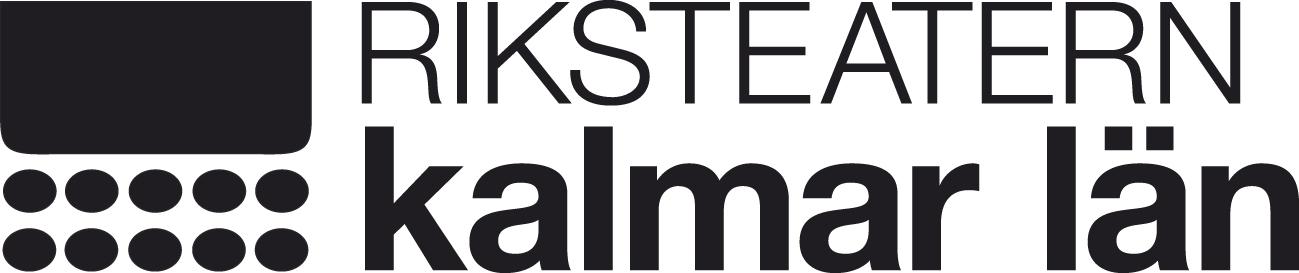 Riksteatern Kalmar Län