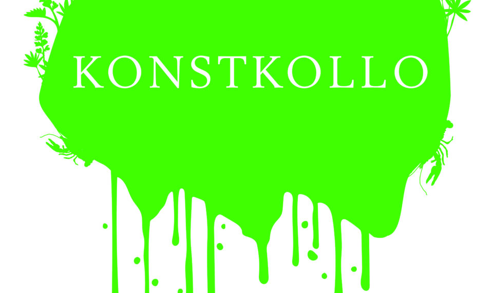 Logo Konstkollo