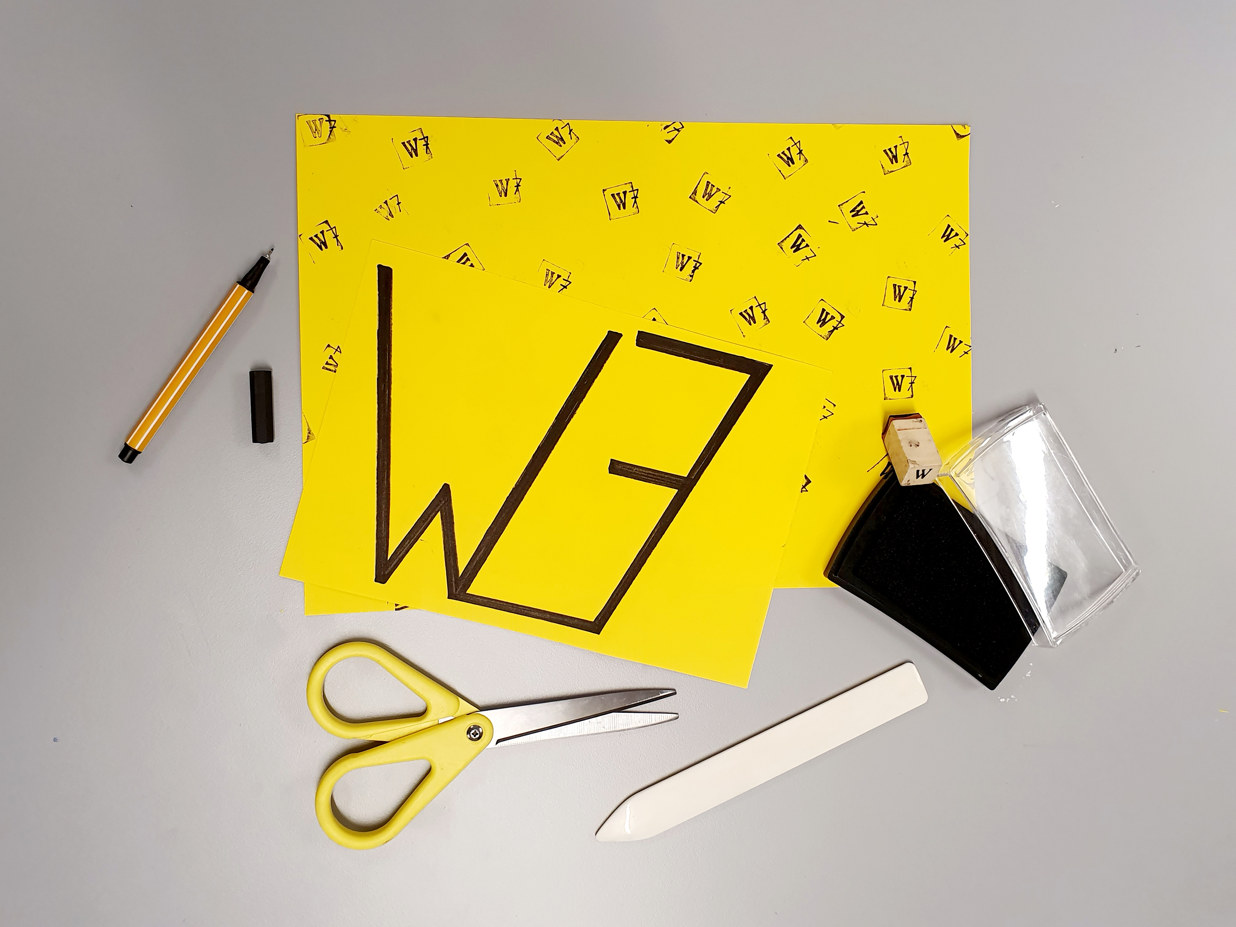 Vinjettbild W7